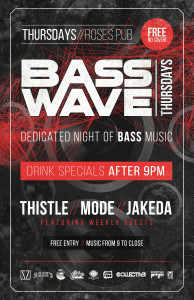 basswave_poster1