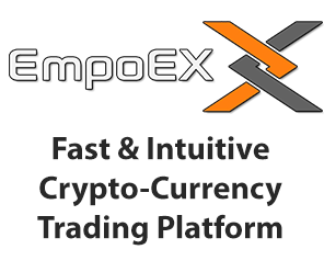 Day Trader Coin Exchange
