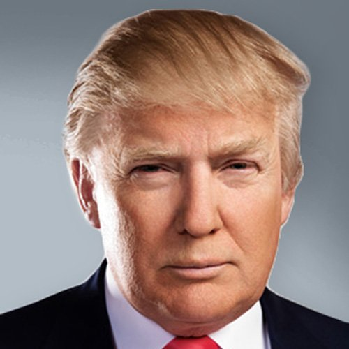 trump-headshot